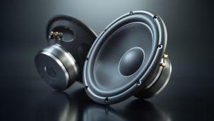 Temmuz'da ses ve görüntü sistemlerinin fiyatları arttı