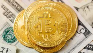 3 kripto yatırımcısının 2'si, uzun vadeli yatırımın peşinde