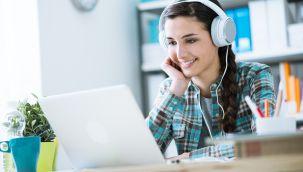 E-ticaret ve perakende sektöründe binlerce çalışana ihtiyaç duyuluyor
