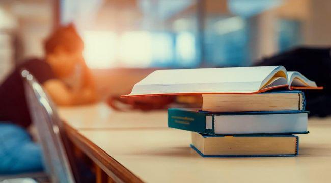 Eğitim sektöründe iş fırsatları arttı