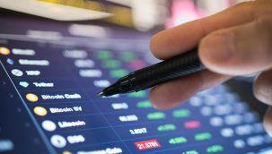 Merkez Bankası'ndan dijital para adımı