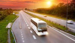 Otobüs firmalarına 'fahiş fiyatlı bilet' denetimi