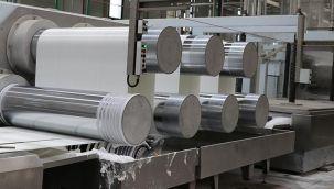 Polyester elyaf ithalatında tarife kontenjanı kullanım esasları belirlendi