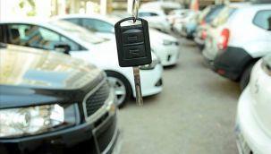 İkinci el otomobil sektöründe yönetmelik krizi sürüyor