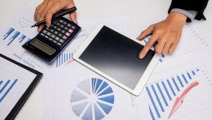 Kredi tahsislerinde çifte komisyona tepki